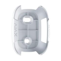 Ajax AJ-HOLDER-W - Soporte para botón de emergencia Ajax