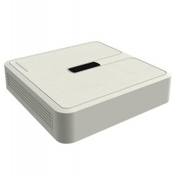 Hikvision HWD-5104S - Grabador XVR 5N1 4CH
