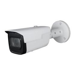X-Security XS-IPB830ZSWHA-4P - Cámara IP Bullet 4Mpx Gama PRO