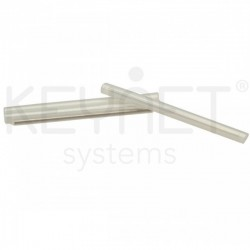 Keynet CFSP-B1260-CR - Protector de empalme para la fusión de fibra óptica.