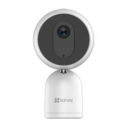 Ezviz EZ-C1T - Cámara de seguridad IP Wifi de 2 Mpx, lente 2.8mm y audio