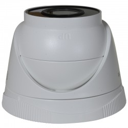 Safire SF-IPT943WA-4E - Cámara IP Domo de 4 Megapíxeles