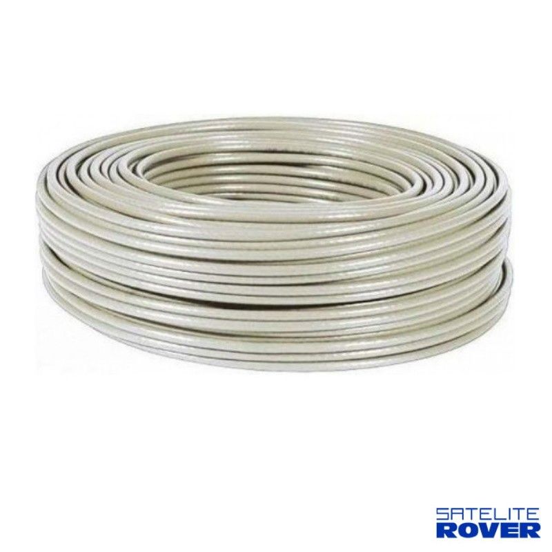 Satélite Rover 32052 - Cable de Datos UTP Categoría 5