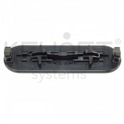 Keynet FO-MS40-TOOL - Soporte para empalmador mecánico FO-MS40