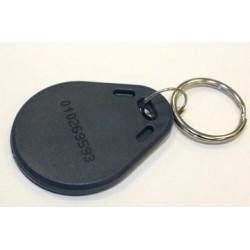 Fermax 4515 - Llavero TAG de proximidad pasivo con ID por radiofrecuencia.