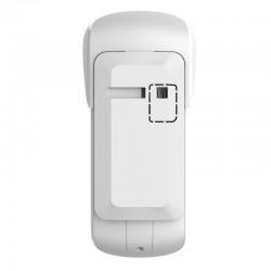 Ajax AJ-MOTIONCAMOUTDOOR-W - Detector de movimiento para exteriores con una cámara fotográfica