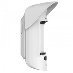 Ajax AJ-MOTIONCAMOUTDOOR-W - Detector de movimiento con cámara para exterior