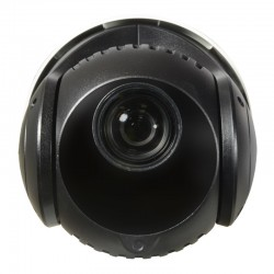 SF-IPSD6025IA-4U-AI - Cámara motorizada IP PTZ Ultra Low Light