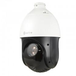 SF-IPSD6025IA-4U-AI - Cámara de seguridad motorizada IP PTZ