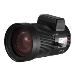 Hikvision TV0550D-MPIR - Óptica varifocal auto iris 5 - 50 mm