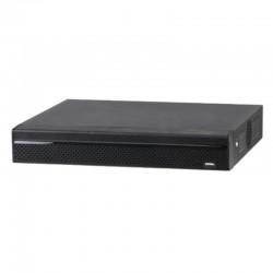 Grabador IP 8CH
