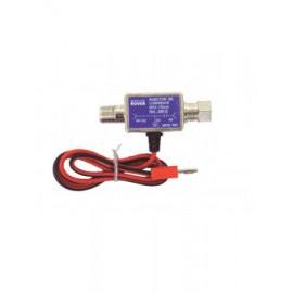 88015 - Inyector de corriente