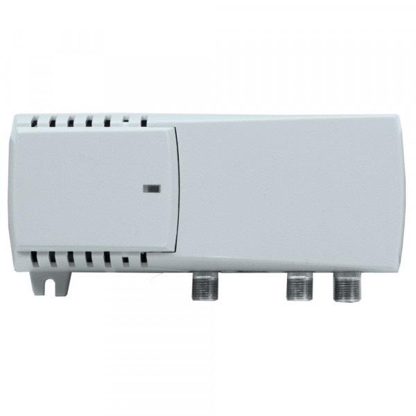 TE-HA129R65 - Amplificador CATV 1 salida