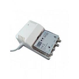 NV036201 - Modulador con Display Programable
