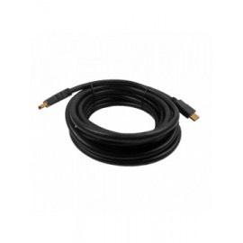 CAB-HDMI1405
