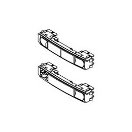 PVT09601 - PULSADOR DOBLE