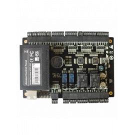 ZK-C3-200 - Controladora de Acceso