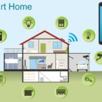 Cómo convertir tu casa en una Smart Home