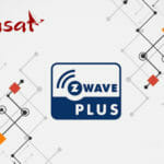 Seguridad z-wave