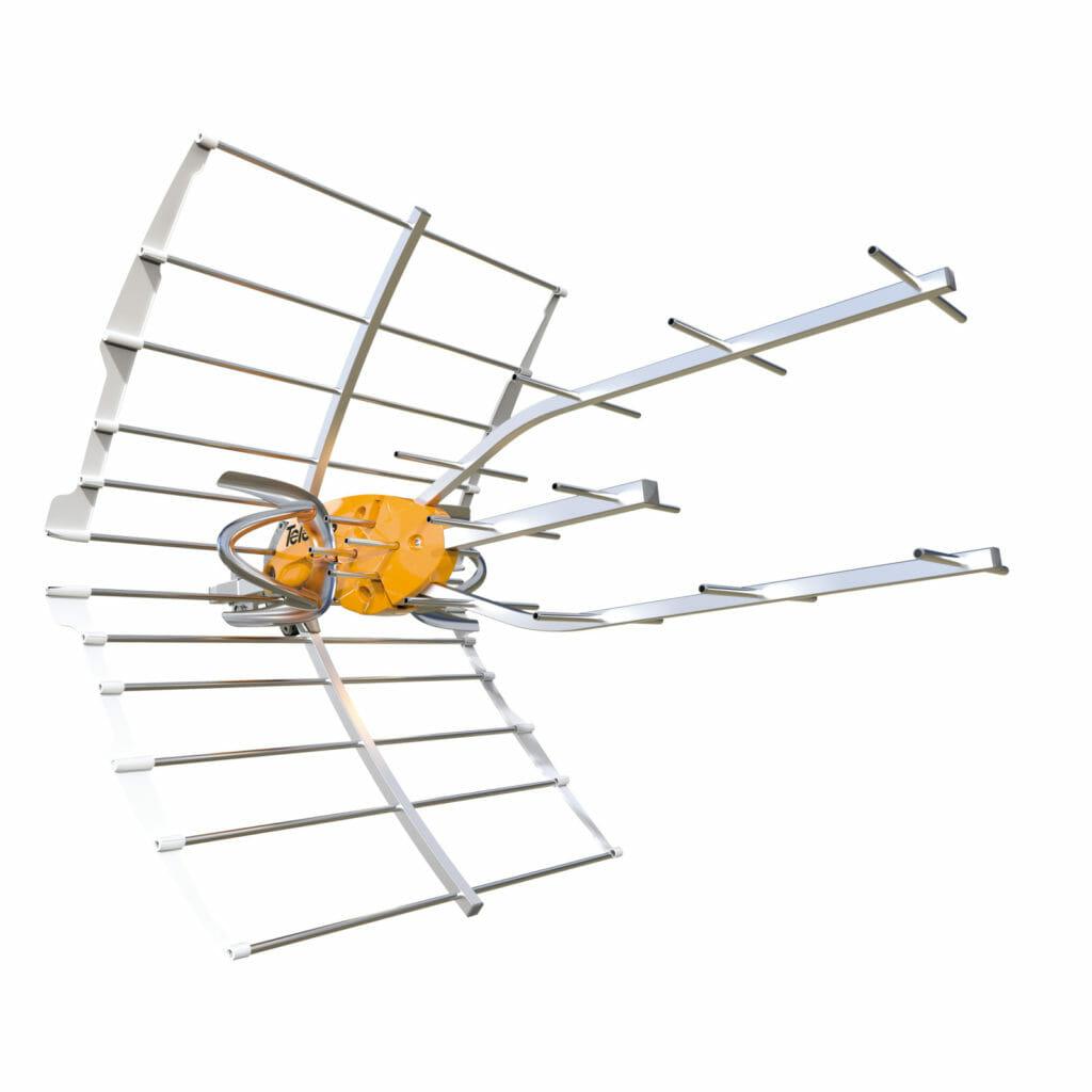 Antena Ellipse
